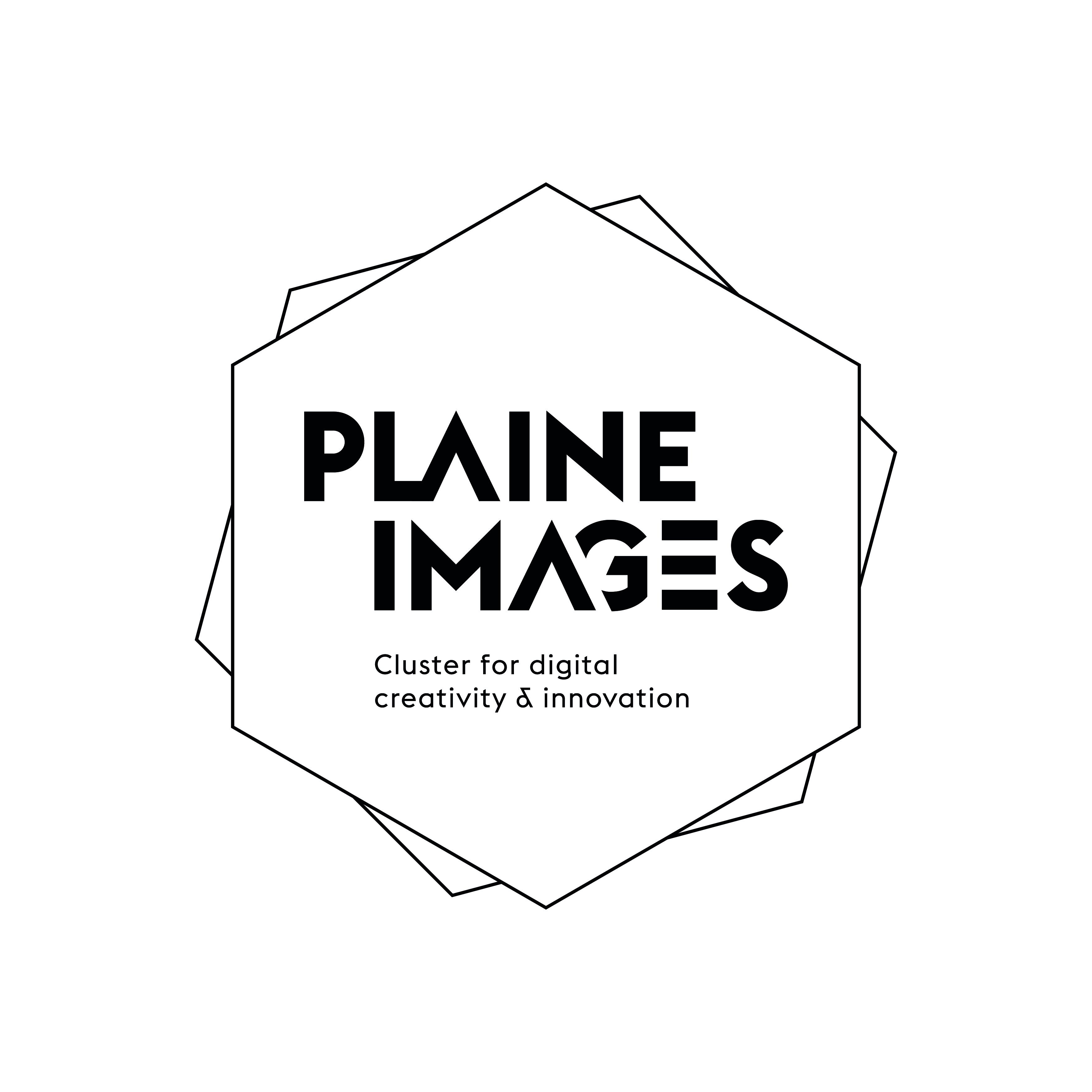 Logo_plaine_images