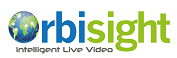 Site institutionnel ORBISIGHT Logo