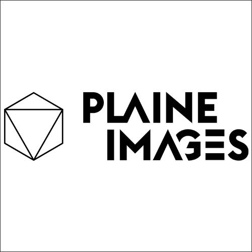 logo plaine images